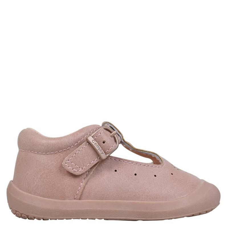 COLLOKY - Zapatos Reina