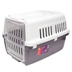 BASA - Transportador De Mascotas Zephos1