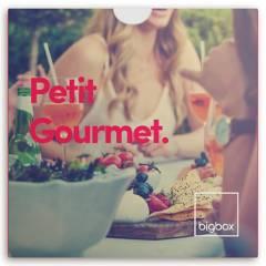 BIGBOX - Box Petit Gourmet