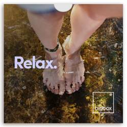 BIGBOX - Box Relax