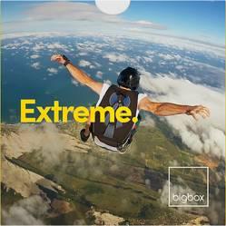 BIGBOX - Box Extreme