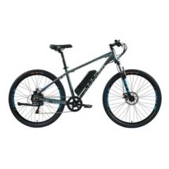 OXFORD - Bicicleta Eléctrica L Freeway  - 27.5