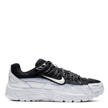 Zapatillas Nike : Ropa Comprar En Linea