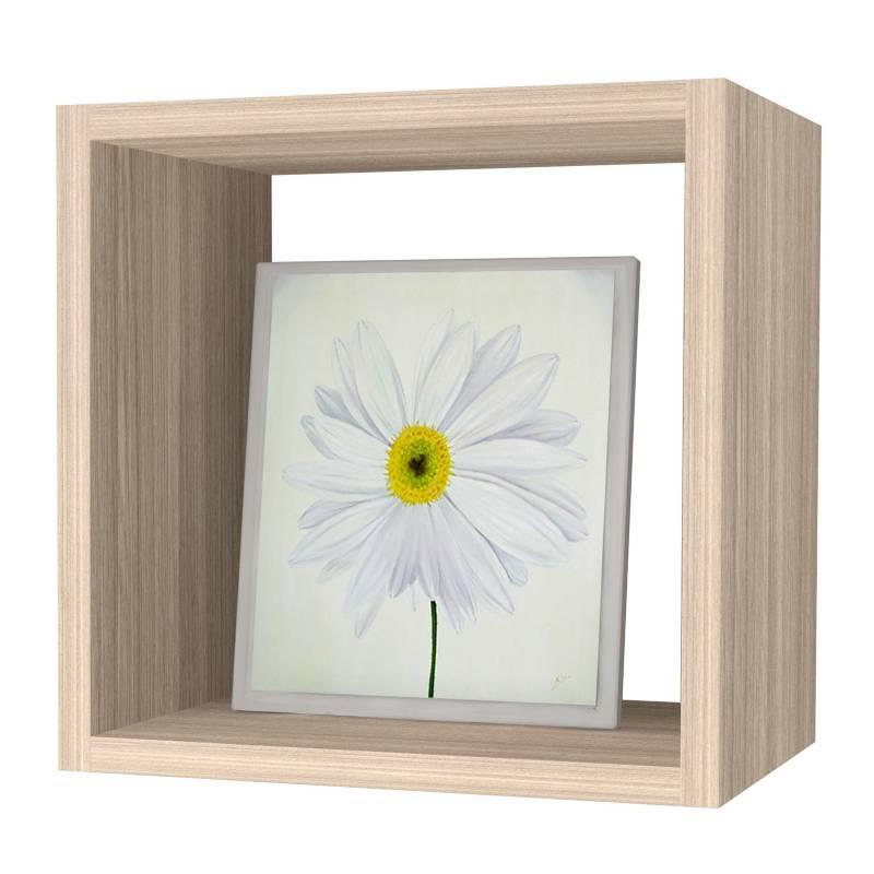 MODUPAK - Cubo decorativo