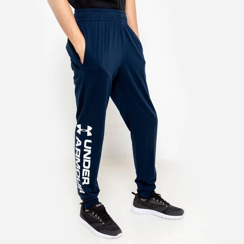 UNDER ARMOUR - Pantalón Training