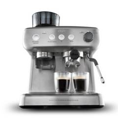 OSTER - Cafetera Barista Oster
