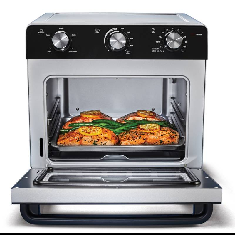 OSTER - Horno Electrico Airfryer