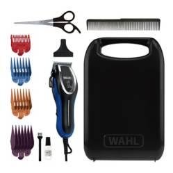 WAHL  - U- Clip Wahl