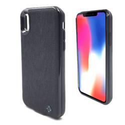 UBY - Power Case Iphone X 3800 mAh
