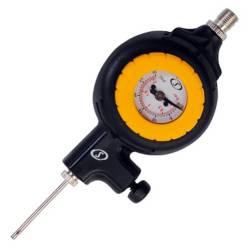 SPALDING - Calibrador De Presion