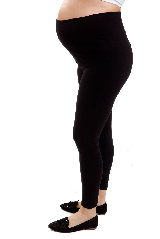 VALESKA MATERNITY & BABY - Legging materno