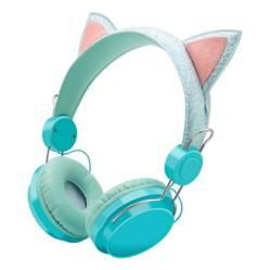 I2GO PRO - Audífonos Gato