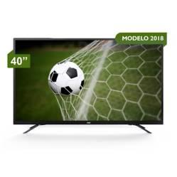 """Televisor LED FHD 40""""  LE40M1370"""