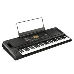 KORG - Teclado Electronico Ek-50
