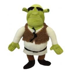 MULTIPET® - Juguete Shrek Official Toy 30,5 cm