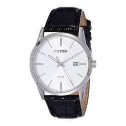 CITIZEN - Reloj Citizen Bi5000 01A