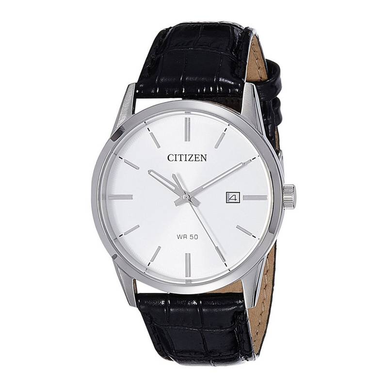 CITIZEN - Reloj Citizen Bi5000 01A