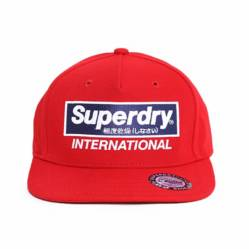 Superdry - Gorro