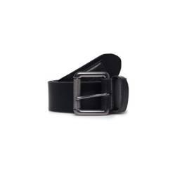 Superdry - Cinturón