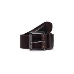 Superdry - Cinturón Hombre