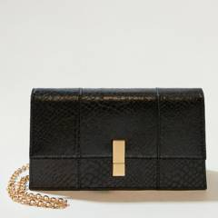 MANGO - Cross Body  Cristina