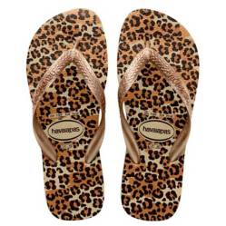 HAVAIANAS - Sandalias Top Animals