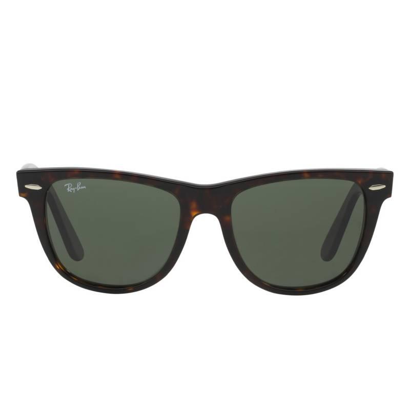 RAY BAN - Gafas De Sol Rayban Wayfarer Havana