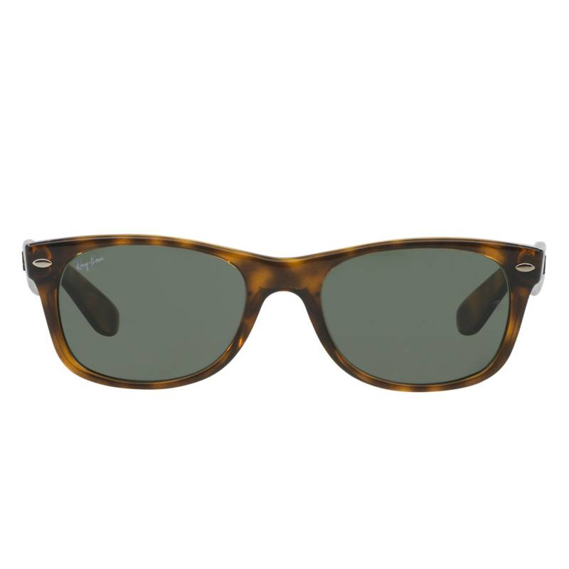RAY BAN - Gafas De Sol Rayban New Wayfarer Havana