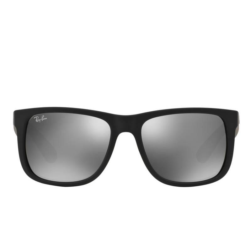 RAY BAN - Gafas De Sol Rayban Justin Platinium