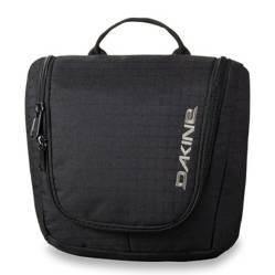 Neceser Travel Kit Black