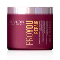 REVLON PROFESSIONAL - Proyou Repair Mask