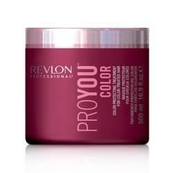 REVLON PROFESSIONAL - Proyou Color Mask