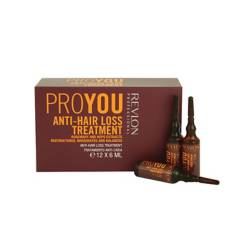 REVLON PROFESSIONAL - Proyou Anti Hair Loss Treatment
