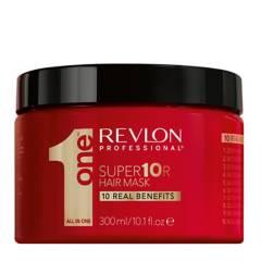 REVLON PROFESSIONAL - One Superior Mask