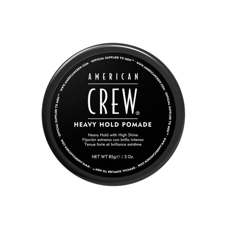 AMERICAN CREW - Heavy Hold Pomade