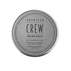 AMERICAN CREW - Beard Balm