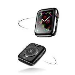 USAMS - Case Apple Watch 44 Mm Transparente