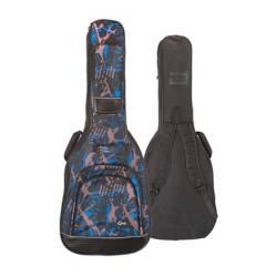 EPIC - Funda Guitarra Waterproof