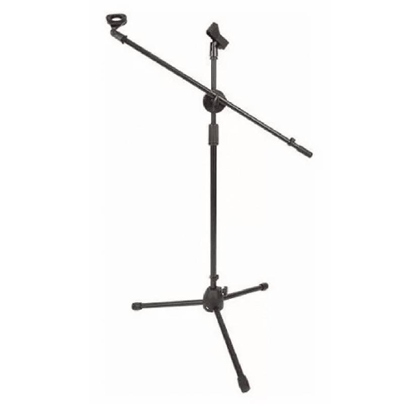 EPIC - Atril Microfono