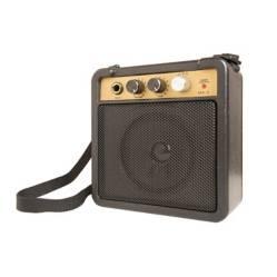EPIC - Amplificador 5w