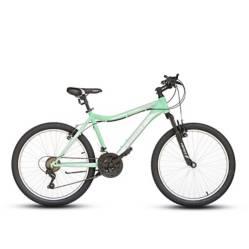 BEST - Bicicleta best de Dama Amelia