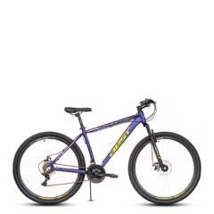 BEST - Bicicleta Montañera Otis Aro 29
