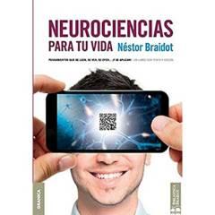 IBERO - Neurociencias Para Tu Vida