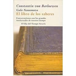 IBERO - El Libro De Los Saberes