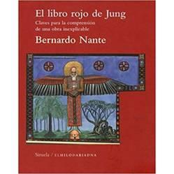 IBERO - El Libro Rojo De Jung