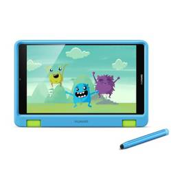 Huawei - Tablet Kids T3 7""