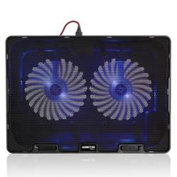 AIRBOOM - Polaris Ab 003 Base Con Cooler