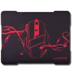 SIGMA - Pad Mouse Lumiere Logo Micronic