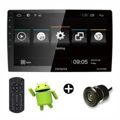 "AIWA - Autoradio Android V.8 Led Tactil 10.6"""