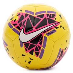 NIKE - Pelota Futbol Nike